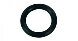O-ring voor Volvo Penta 955974 No. 19974
