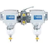 Separ SWK2000/18U waterafscheider groffilter