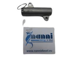 Nanni distributiespanner T-Serie 4 cylinder N 970312162