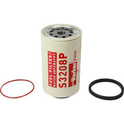 Racor S3208P vervangingsfilter tbv dieselfilter waterafscheider