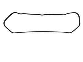 Sole Mini 26 klepdeksel pakking Sole 13121010