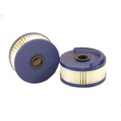 Separ SE 20530 filter element