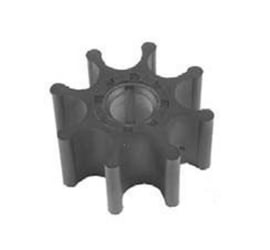 Renault 48300006, 48300007 impeller