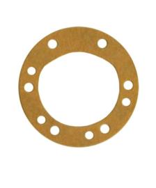 Yanmar 104211-42090 impeller pakking