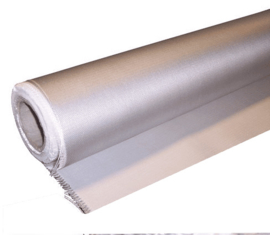 Glasdoek type 440 G1 per m2