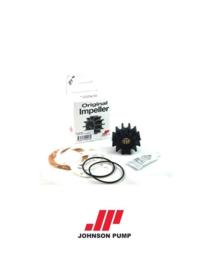 Johnson 09-1027B-1 impeller
