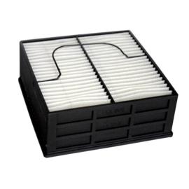 Separ 01830 filter element SWK2000/18