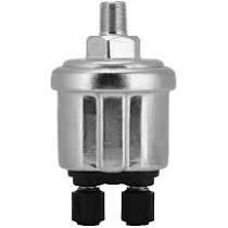 Bukh dubbele oliedruk sensor Bukh 552J0965
