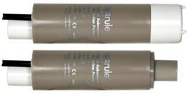 Rule Slimline IL500 - continuous 12 volt
