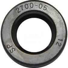 Jabsco 92700-0050B water en olie seal Afmetingen 22mm, 12mm, 8mm