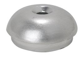 Side-Power aluminium anode (71190A)