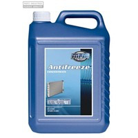 Antievries 5 liter