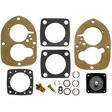 Reparatie set carburateur voor Volvo Penta 841292 carburateur