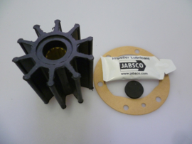 Perkins 34117 impeller