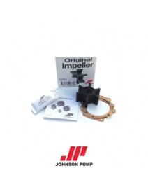 Johnson 09-1026B-1 impeller