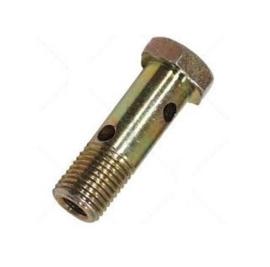 Banjobout M14 x 1,5 dubbel