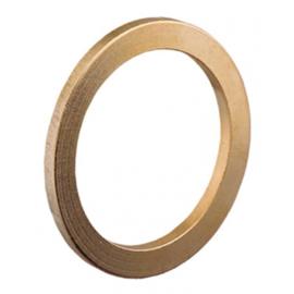 """Ring 1/4"""""""