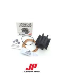 Johnson 09-1028B impeller