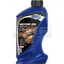 Multi Grade 20W50 motorolie 1 liter