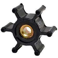 Jabsco 14609-0001B impeller