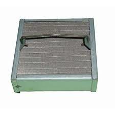 Separ RVS filter element voor Separ SWK2000/5