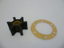 Yanmar 104211-42071 Impeller