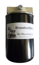 Fijn filter dieselbrandstof