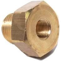 Adaptor M10 x 1 - M10 x 1.5