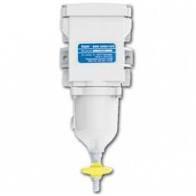 Separ SWK-2000/10M waterafscheider groffilter