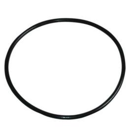 O-ring wierfilter koelwaterfilter wierpot slang 12mm, 16mm, en 19mm