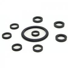 Volvo Penta AQ60, AQ90, AQ95, AQ105, AQ110, AQ120 waterpijp pakking set