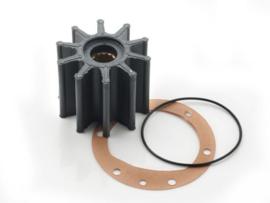 Vetus STM8250 Impeller