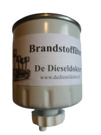 Diesel fijn filter