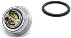 Volvo Penta thermostaat 875580