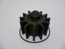 Yanmar 12470-42532 Impeller