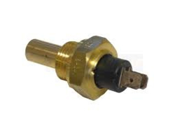 Volvo Penta MD2010A, MD2020, MD2030a, MD2040A, koelwater sensor Volvo Penta 843325