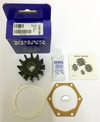 Volvo Penta 21951350 Impeller (orgineel)