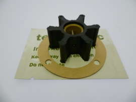 Perkins 24880272 impeller