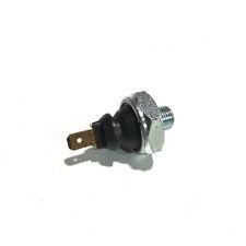 Bukh oliedruk sensor (lamp)