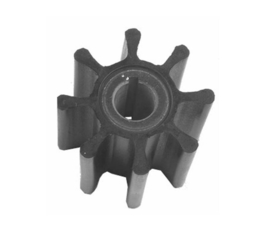Renault 48300037, 48380001 impeller