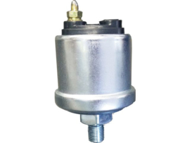 CN Oliedruk sensor 0-5 bar