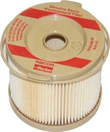 Racor 2010PM-OR vervangings dieselfilter 30 micron