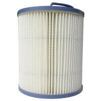 Separ SE 20430 filter element KWA90