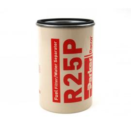 Racor R25P vervangingsfilter tbv dieselfilter waterafscheider