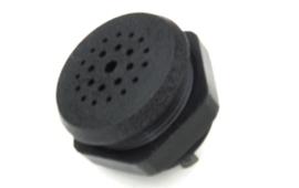 Bukh aloustisch alarm buzzer