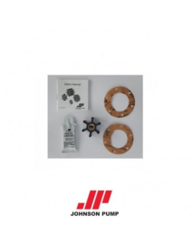 Johnson 09-806B1 impeller