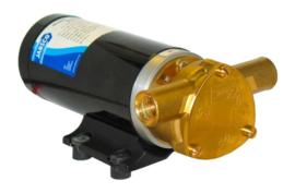 Jabsco maxi-puppy 12 volt 44 lpm