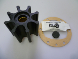 Perkins 36916 impeller