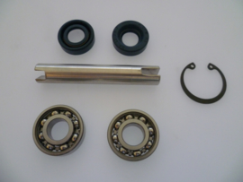 Johnson F35B-9 Volvo Penta 21951422 revisie set