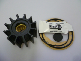 Perkins 460038 impeller